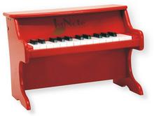 Toy Pianos - Spinit Piano
